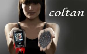 coltan.png