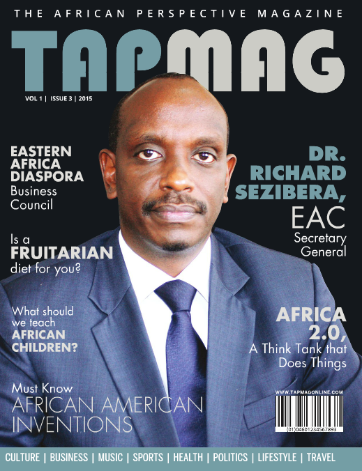 The African Perspective
