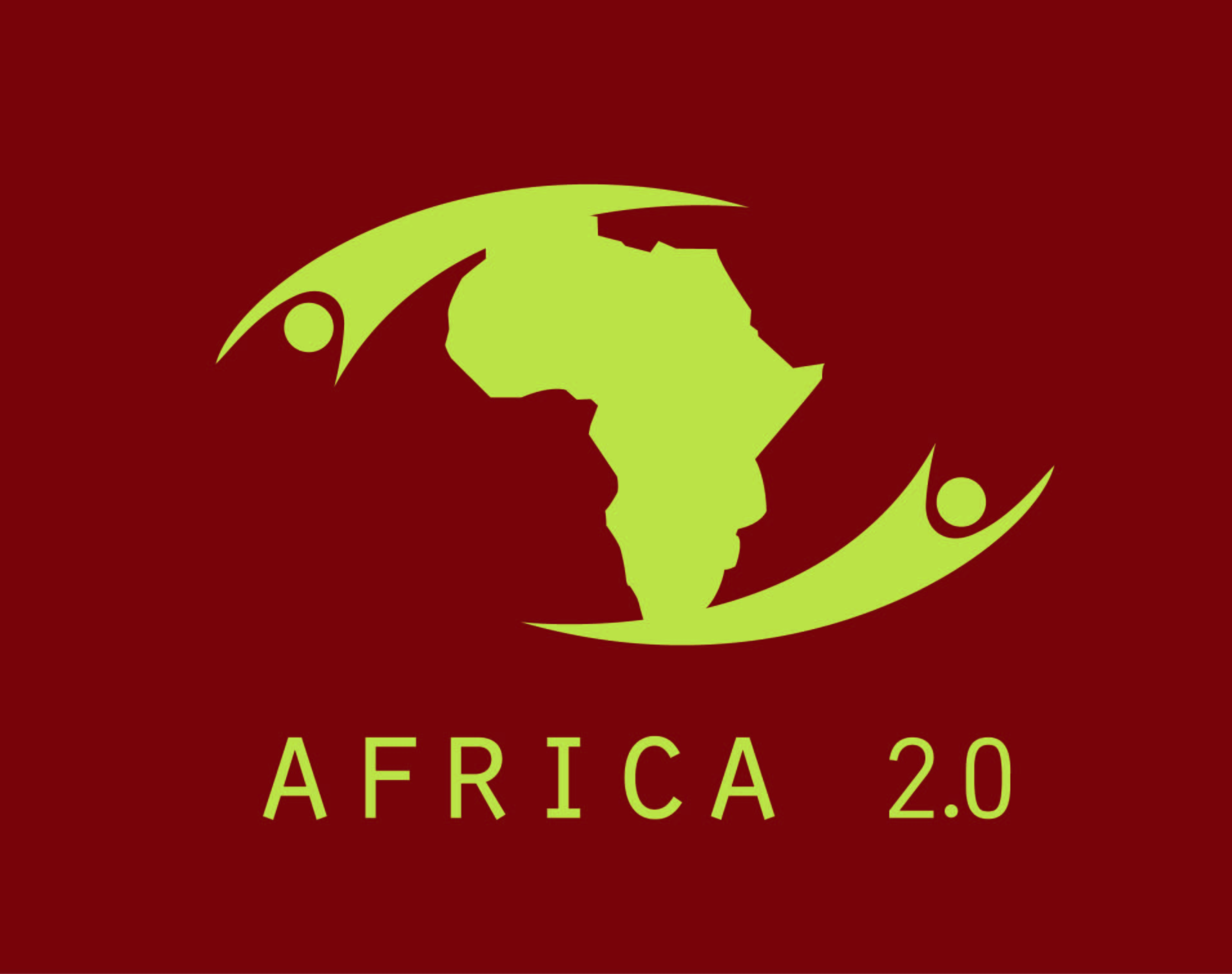 Grace Obado - Africa 2.0