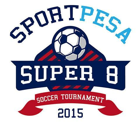 sportspesa super 8 tournament