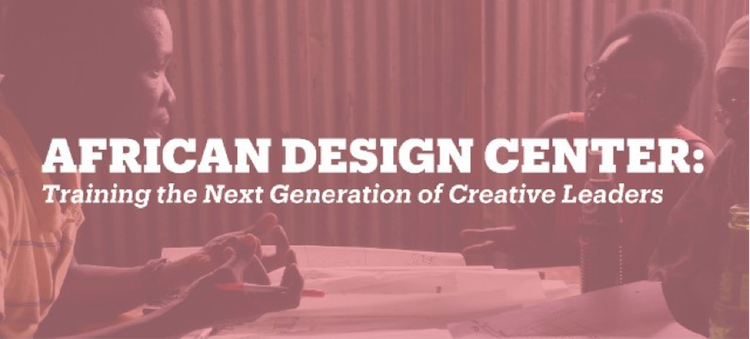 African-Design-Centre.png