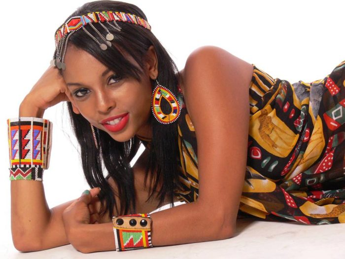 African-youths-e1499133899372.jpg