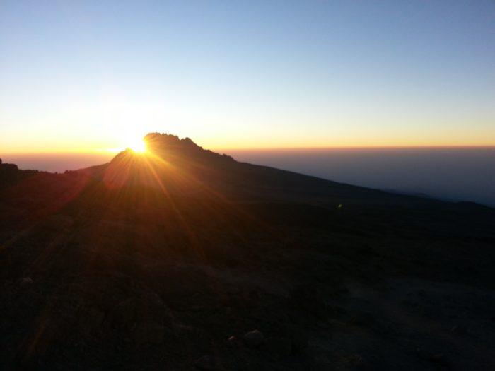 Climbing-mount-kilimanjaro2-e1515026017855.jpg