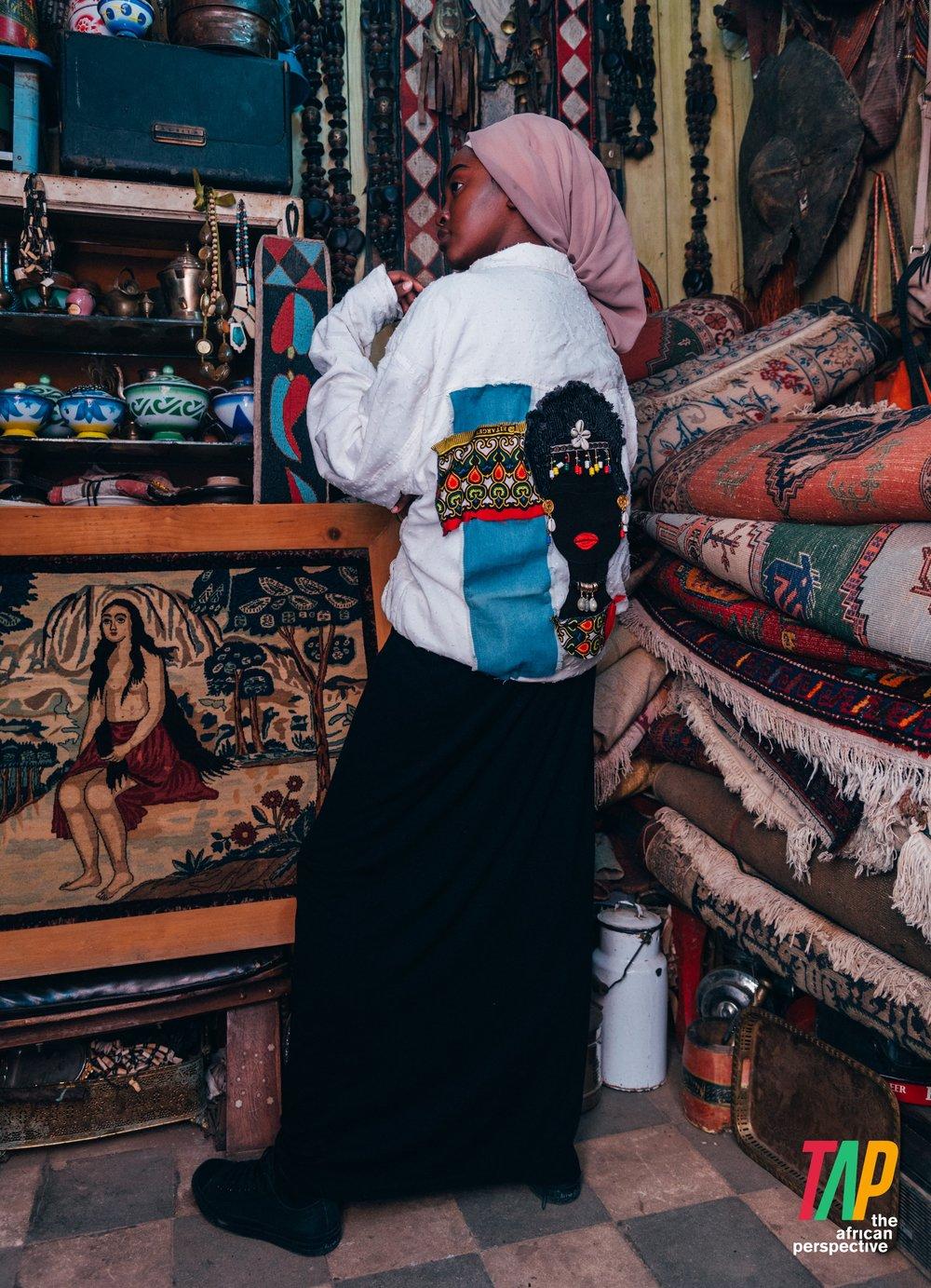 Khartoum18TAP DSC_1609-min.jpg