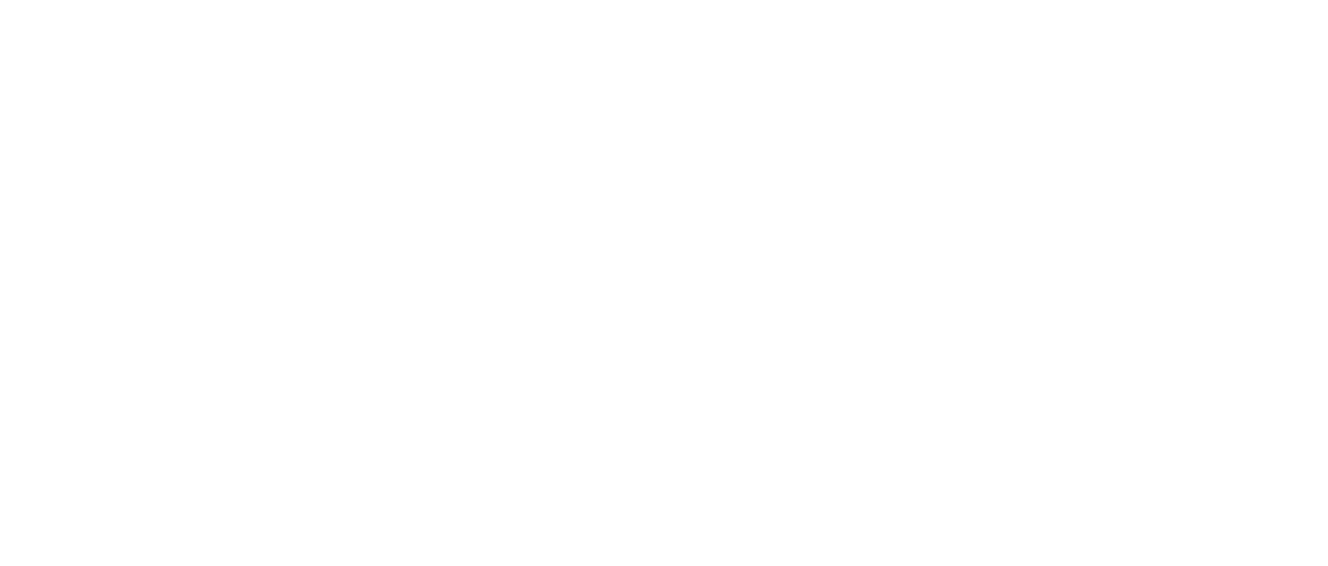 Adirondack Barrel Cooperage
