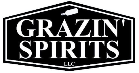 Grazin' Spirits.png