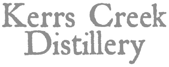 Kerrs Creek Distillery.jpg