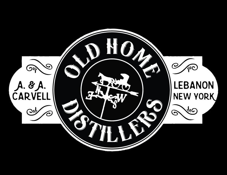 OLD-HOME-DISTILLERS-LOGO for web.png