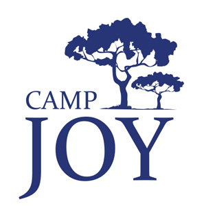 Adventure_Partner_Camp_Joy.jpg
