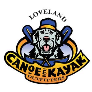 Adventure_Partner_Loveland_Canoe.jpg