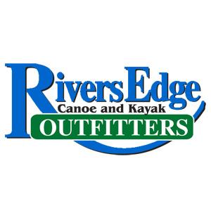 Adventure_Partner_Rivers_Edge.jpg