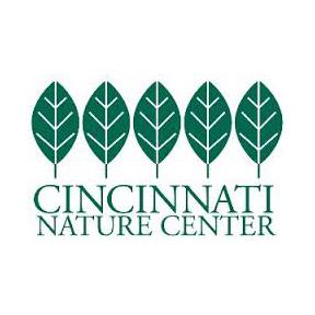 Cincinnati_Nature_Center.jpg