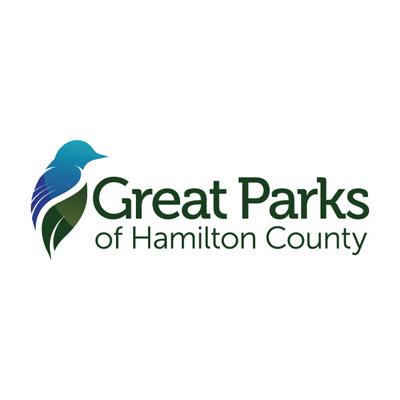 Great_Parks.jpg