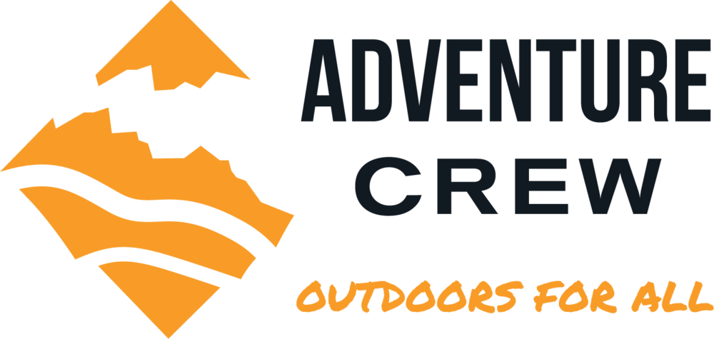 Adventure_Crew_Primary_Horizontal_Tagline_Lock_Up_Sunset_Midnight.png