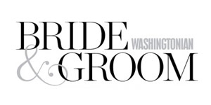 washingtonian-bride-and-groom-logo.jpg