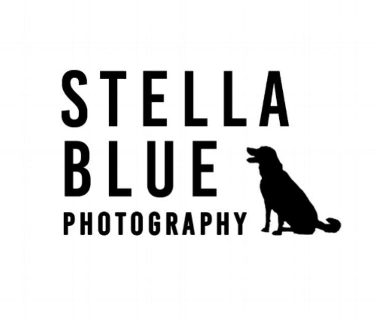 Stella Blue Photography
