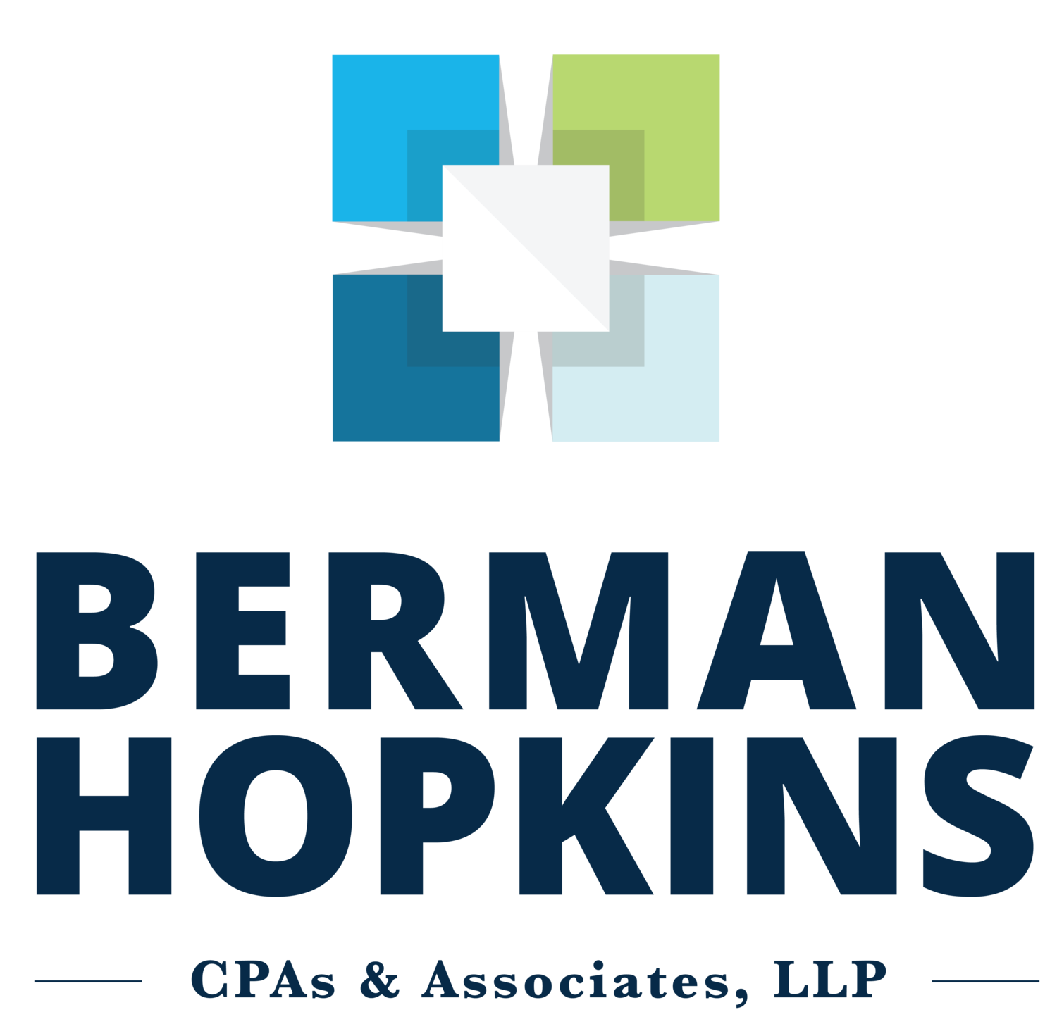 Berman Hopkins