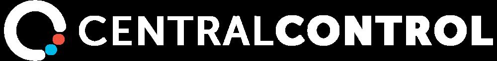 cc-hero-logo-revrese.png