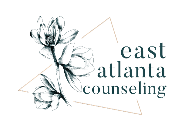 East Atlanta Counseling