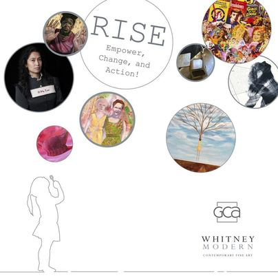 rise-final-front-cover_1.jpg