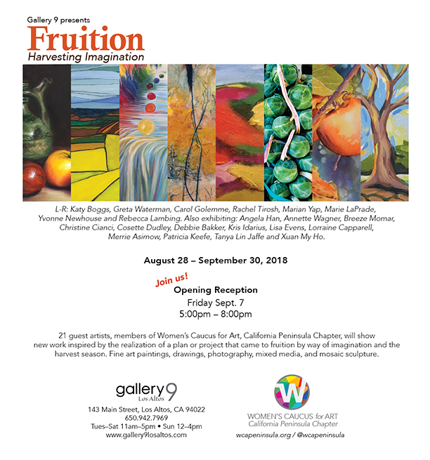 FRuition postcard WEB.png