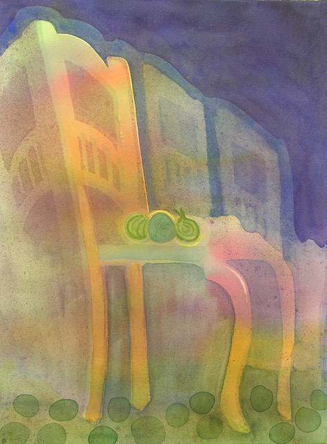 YvonneNewhouse_RestingOnions_34x28_Watercolor_2016.jpeg