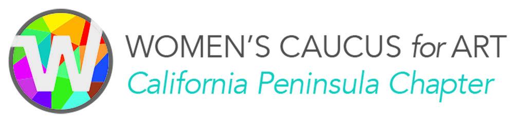 WCA pen logo horz web.jpg