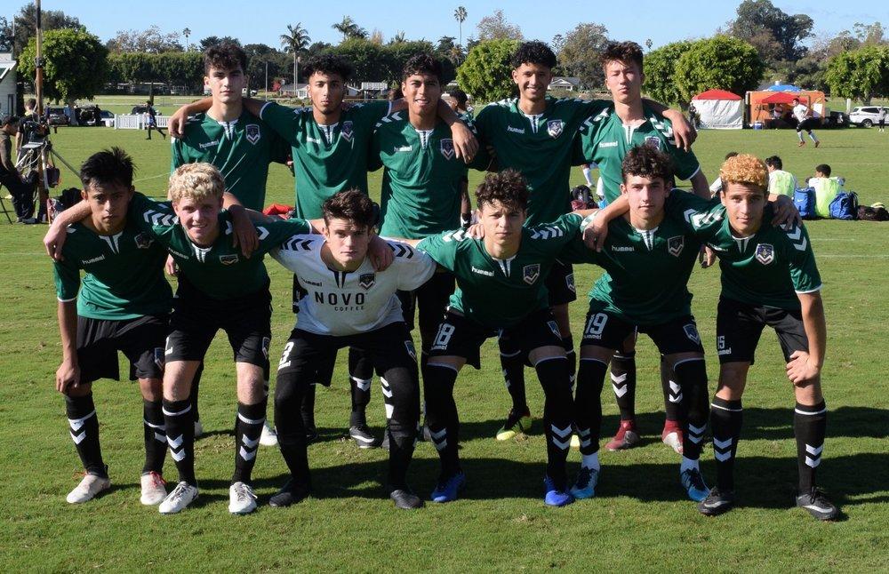 U19-Game-Photo-College-Cup