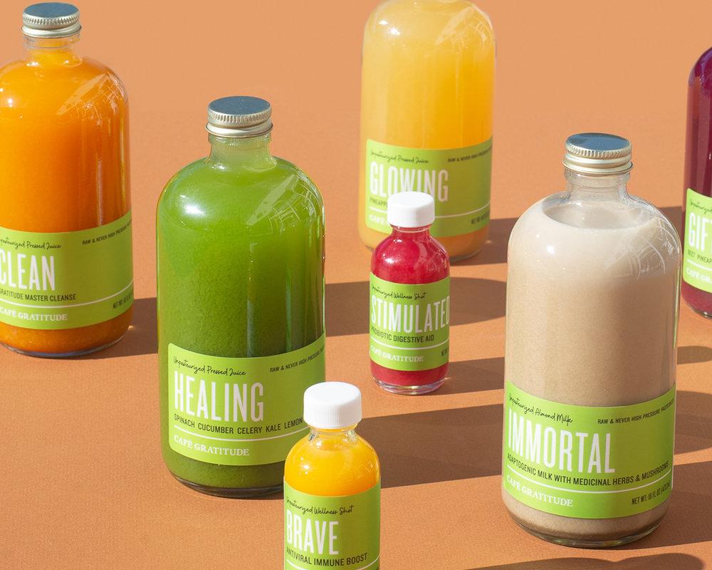 CG-WEB-Cleanse-Juice-Cleanse.jpg