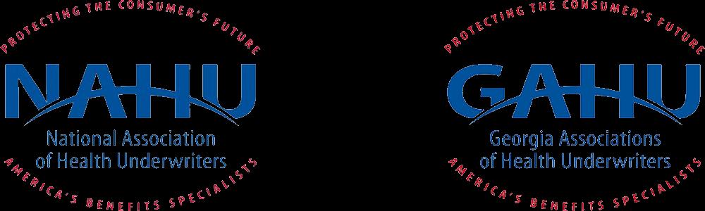 nahugahu logos.png