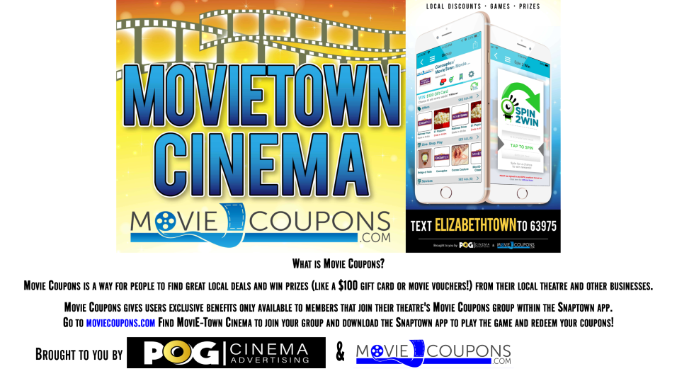 MoviE-Town Cinema Ad website.png