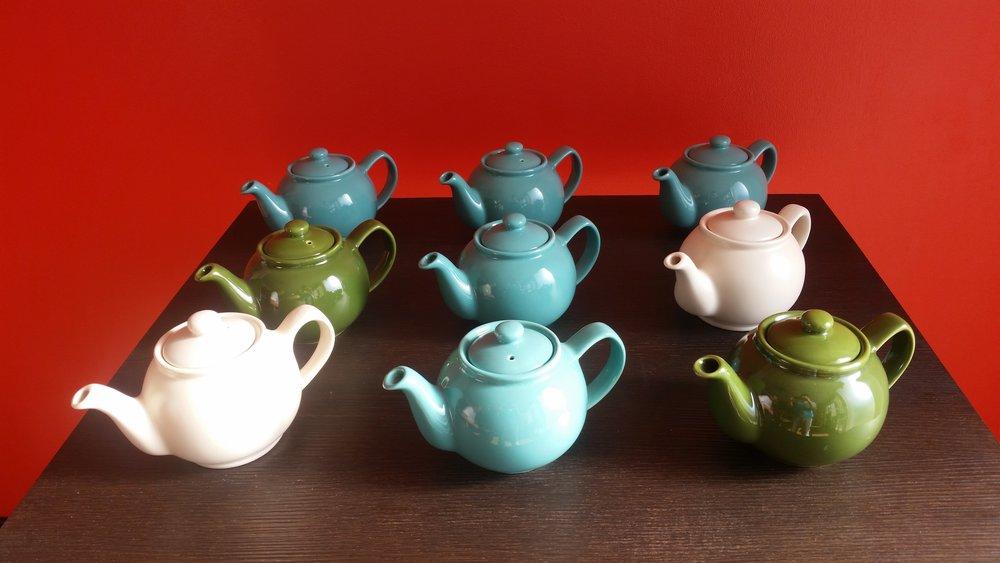 teapots-angle.jpg