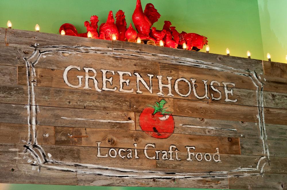 Greenhouse-347.jpg