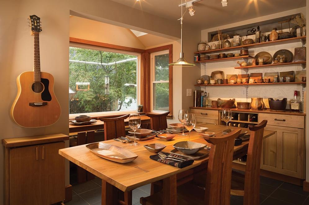 Rausa-Bjurlin-kitchen-dining-area.jpg