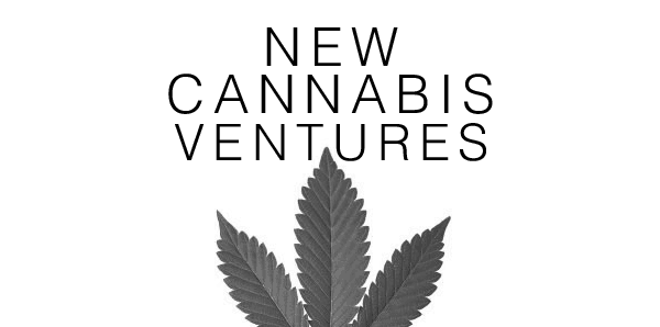 New Cannabis Ventures - New Cannabis Ventures is a perfect platform for anyone, especially investors, seeking the latest information of the business side of the cannabis industry. This site, which also has an app available, focuses on marketing and communication through a compilation of announcements from the largest private and publicly traded global cannabis corporations in the industry.