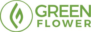 green flower logo.png