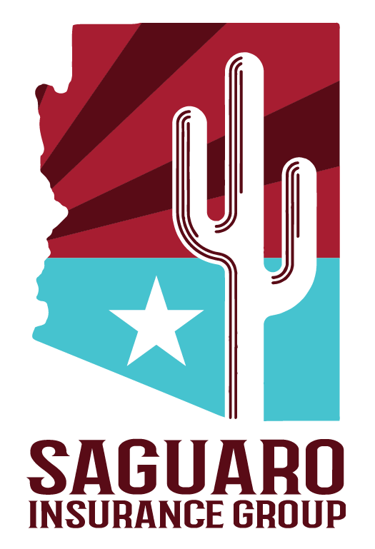 Saguaro Insurance Group