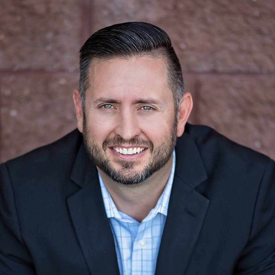 Brandon Mahoney - I have had a dream my entire life of being able to help people, and run my own business! Eight years ago I took that chance within the Insurance industry, and today I am living my dream. As an Arizona native, I serve Arizonans all over the valley from my Peoria office. I came into this business to help people protect what matters most to them, and my goal is to reach as many people out there as I can. I am licensed to sell Home, Auto, Life, Commercial, Specialty, and more.
