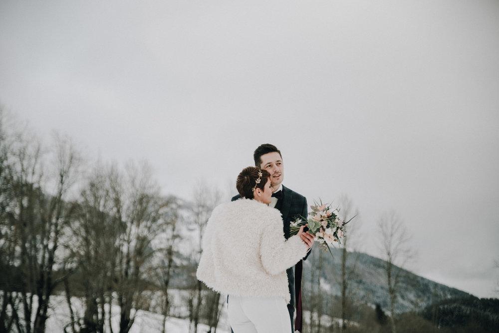 2018-02-03 - LD8_4707 - photographe - mariage - www.lauriediazwedding.com.jpg