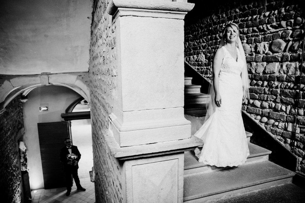 2017-06-03 - DSC_3005 - photographe - mariage - www.lauriediazwedding.com.jpg