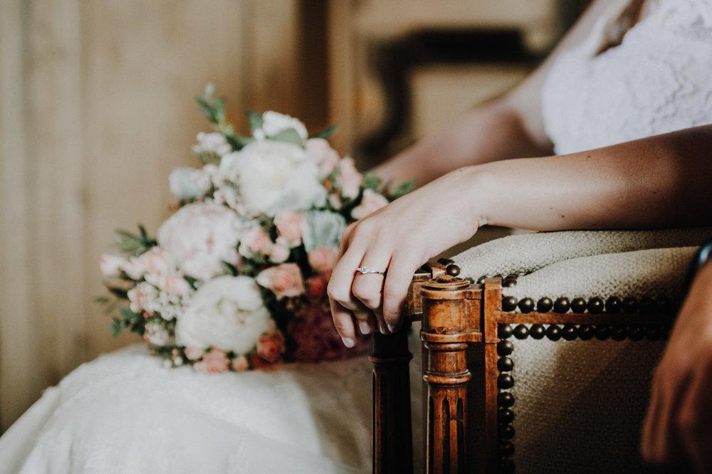 2017-06-03 - DSC_3300 - photographe - mariage - www.lauriediazwedding.com.jpg