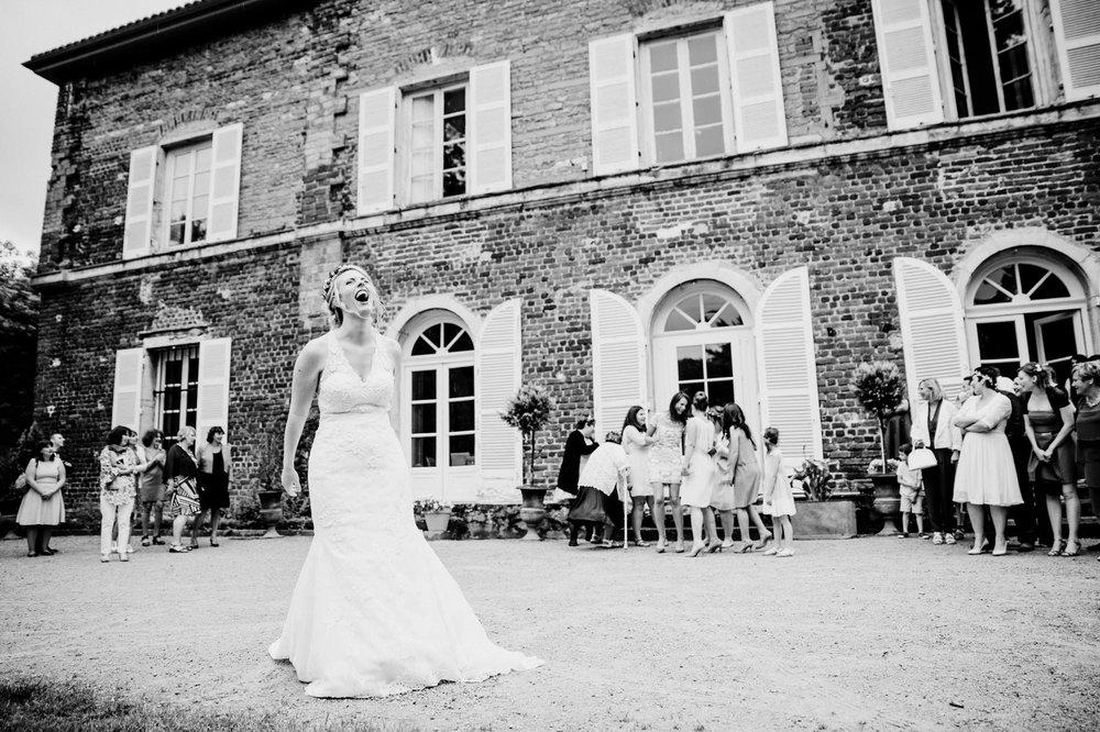 2017-06-03 - DSC_3735 - photographe - mariage - www.lauriediazwedding.com.jpg