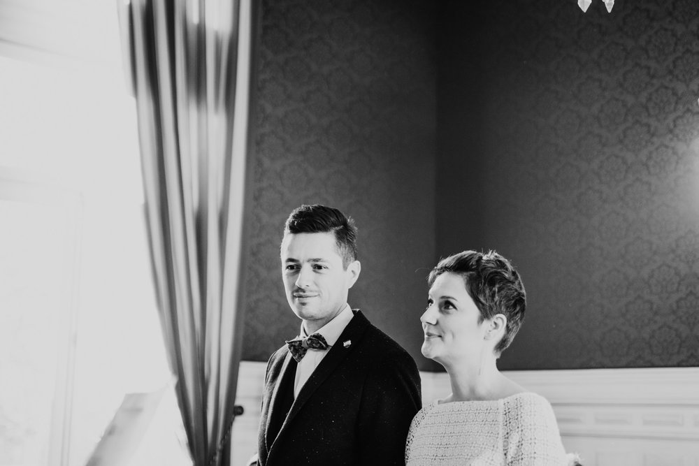 2018-02-02 - LD8_3853 - photographe - mariage - www.lauriediazwedding.com.jpg