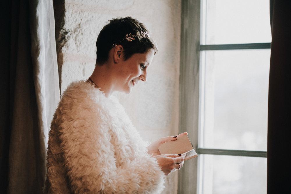 2018-02-03 - LD8_4539 - photographe - mariage - www.lauriediazwedding.com.jpg