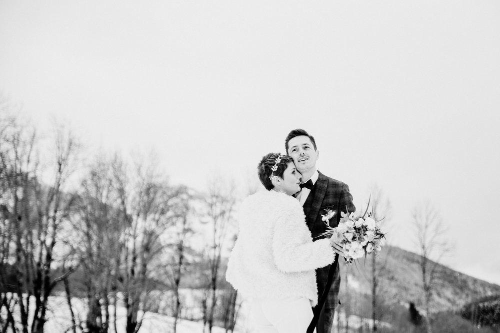 2018-02-03 - LD8_4705 - photographe - mariage - www.lauriediazwedding.com.jpg
