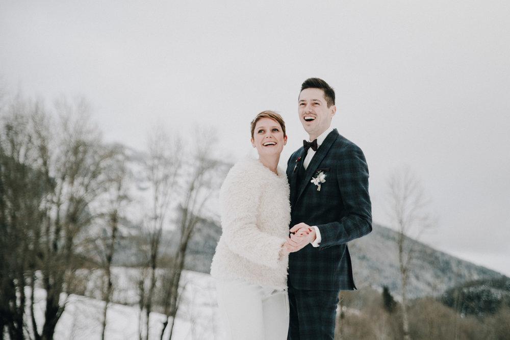 2018-02-03 - LD8_4749 - photographe - mariage - www.lauriediazwedding.com.jpg