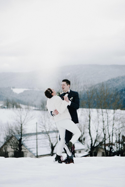 2018-02-03 - LD8_4809 - photographe - mariage - www.lauriediazwedding.com.jpg