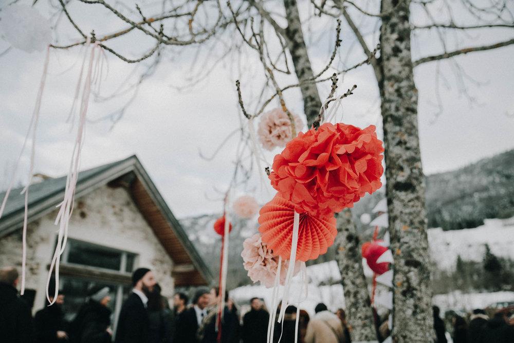 2018-02-03 - LD8_4824 - photographe - mariage - www.lauriediazwedding.com.jpg