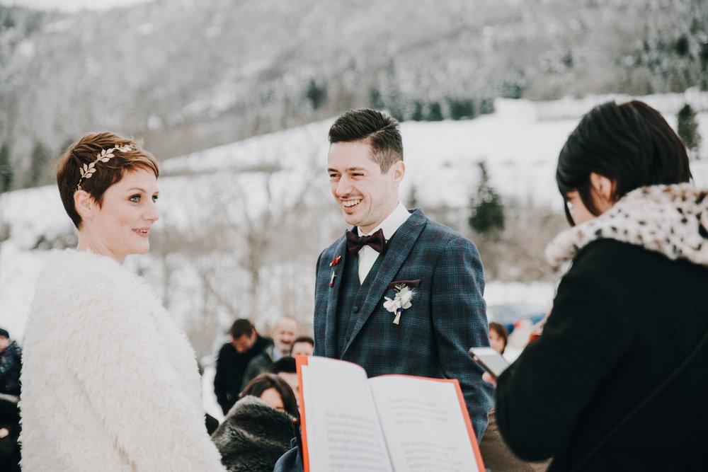2018-02-03 - LD8_4885 - photographe - mariage - www.lauriediazwedding.com.jpg