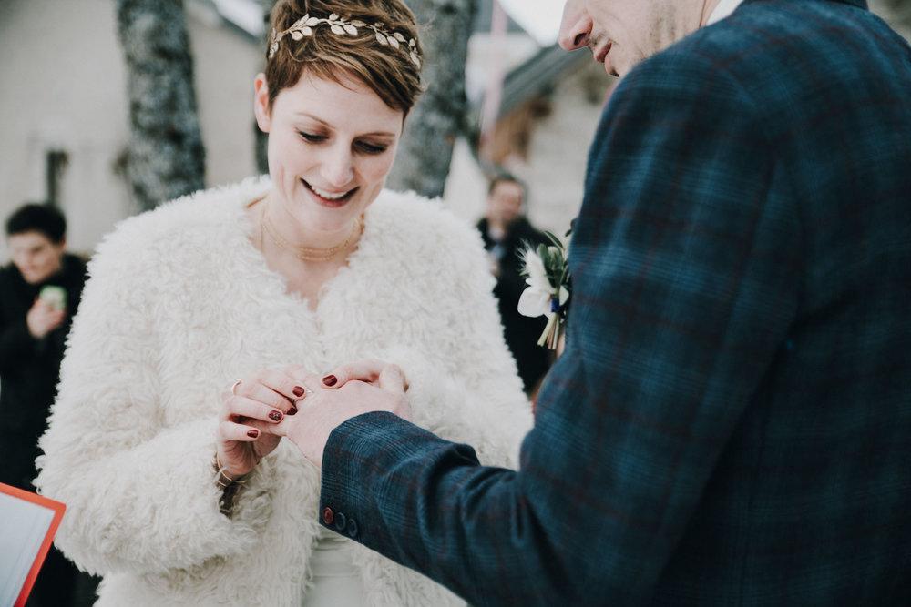 2018-02-03 - LD8_4998 - photographe - mariage - www.lauriediazwedding.com.jpg